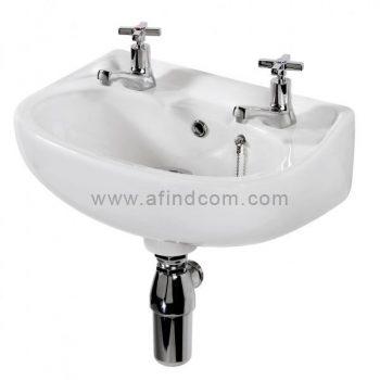 bantam vaal vaalsan cloakroom ceramic basin hospitals washrooms