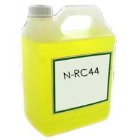 N-SBIN-PINECHEM sanitary bin disinfectant